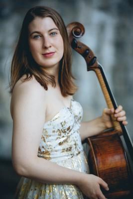 sarah-stone-cello